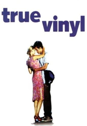 Poster of True Vinyl
