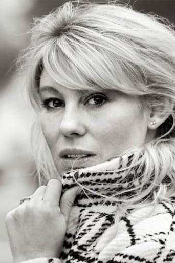 Image of Helene Reingaard Neumann