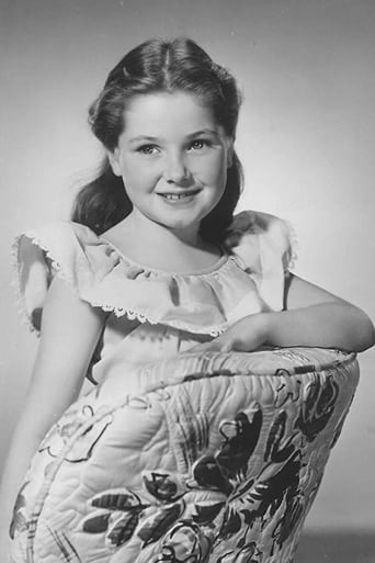 Image of Donna Corcoran