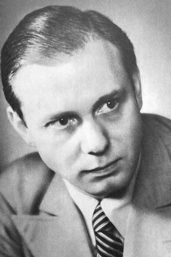 Image of Jan Pivec