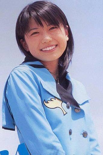 Image of Asami Kai
