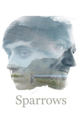 Poster of Sparrows