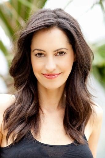 Image of Charlene Amoia