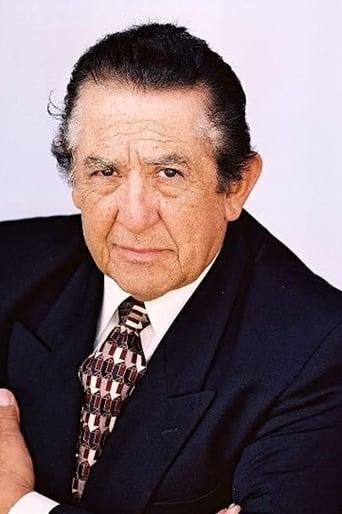 Image of Ramon Hilario
