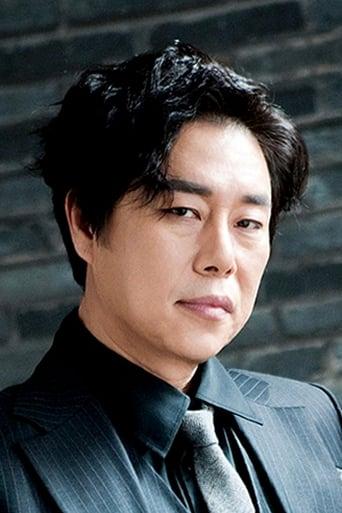 Image of Kim Pub-lae
