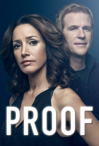 Poster of Proof