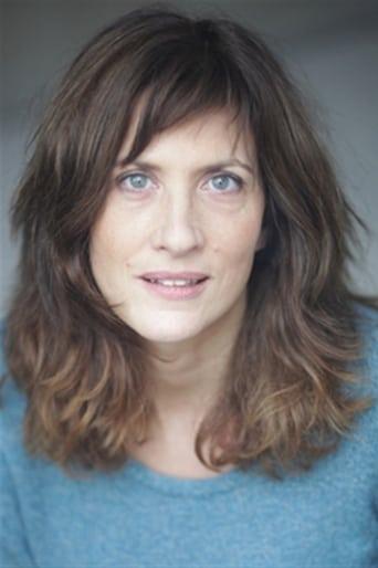 Valérie Dashwood