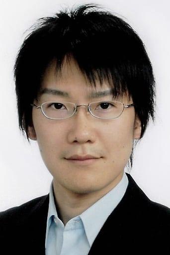 Image of Kiyohito Yoshikai