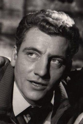 Image of Sylvain Lévignac