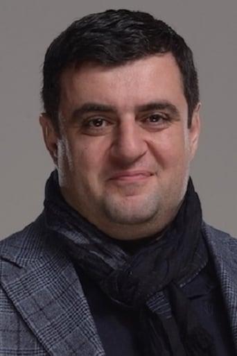 Binke Anisimov