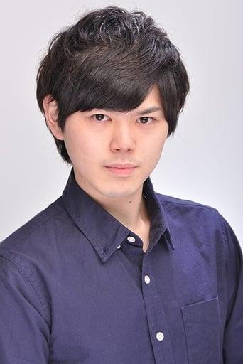 Image of Yuuki Shin
