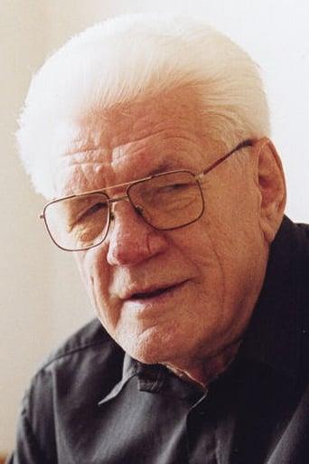 Image of Jaroslav Moučka