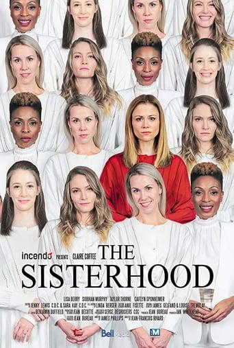 Poster of The Sisterhood