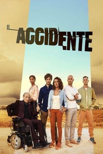 Poster of El accidente