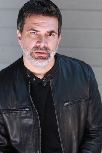 Image of Matt Socia