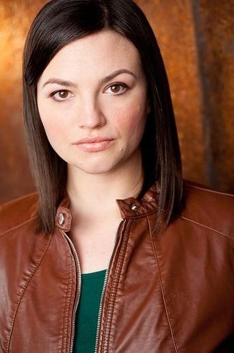 Image of Brittany Samson