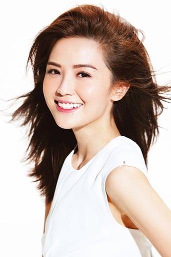 Image of Charlene Choi