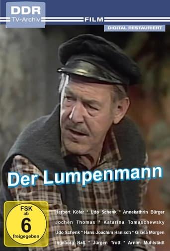 Poster of Der Lumpenmann