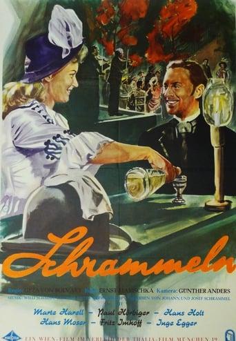 Poster of Schrammeln