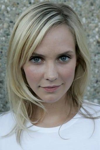 Image of Bracha van Doesburgh