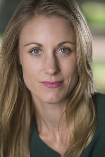 Image of Molly Berg