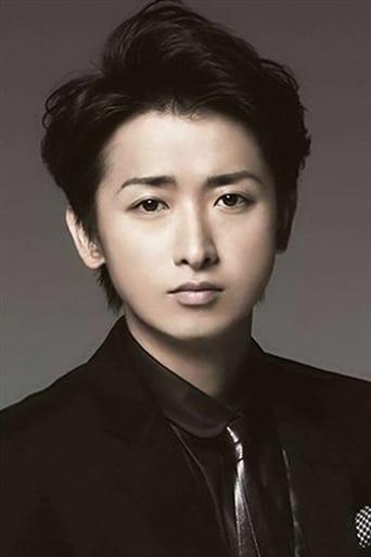 Image of Satoshi Ohno