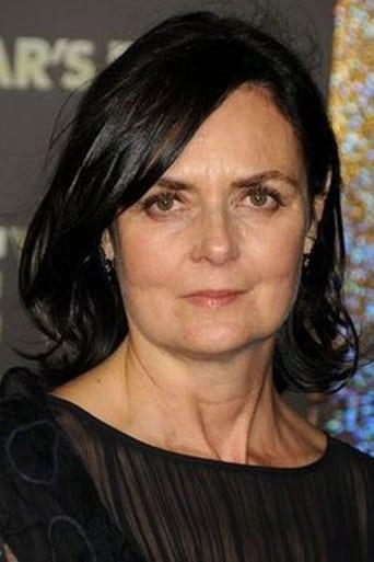 Diana Pokorny