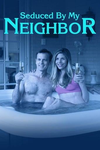 Seduced by My Neighbor