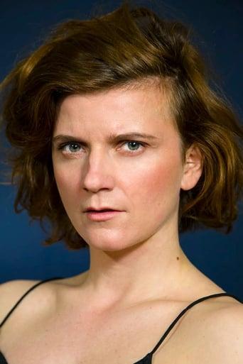 Image of Anita Krausová