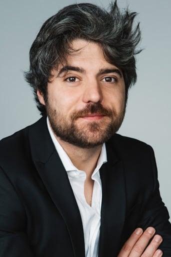 Image of Biel Durán