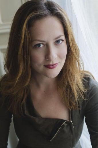 Image of Molly Shanahan
