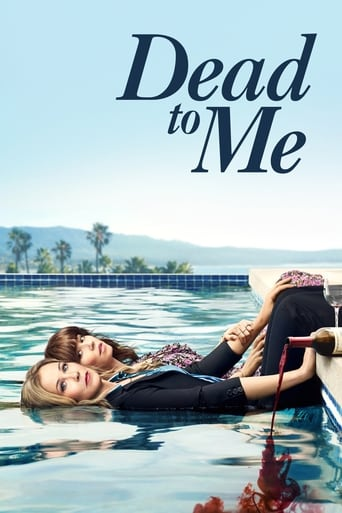 Poster of Dead to Me