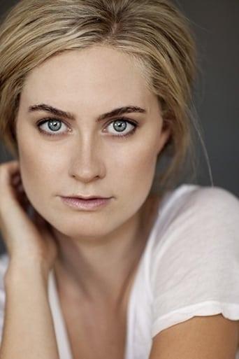Image of Anna Arden