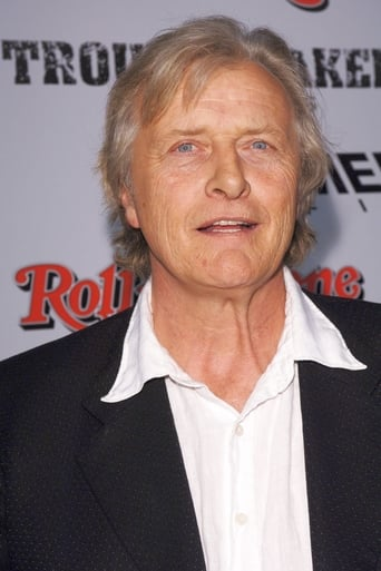 Image of Rutger Hauer