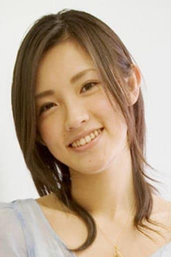 Image of Mari Hoshino