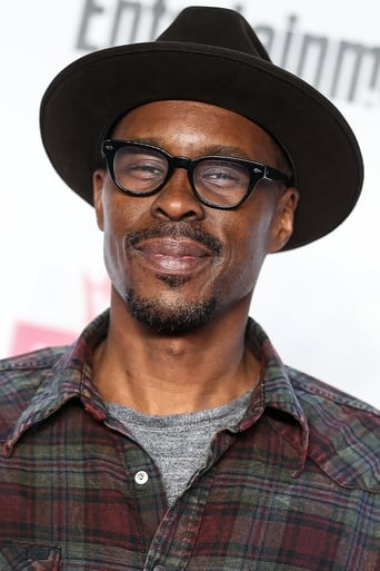 Image of Wood Harris