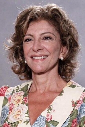 Image of Marília Pêra