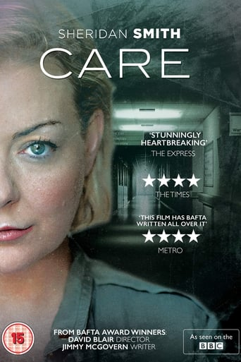 Poster of Care