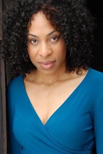 Image of Karen Aldridge