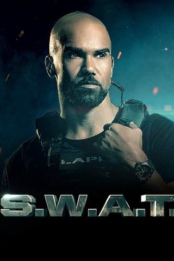 S.W.A.T. (S01E01)