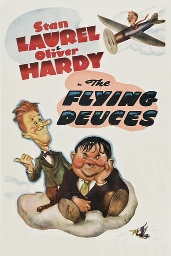 Poster of Laurel a Hardy v cizinecké legii