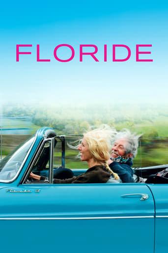 Poster of Florida