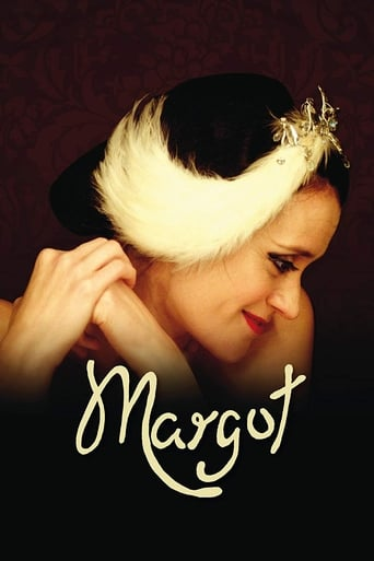 Margot poster