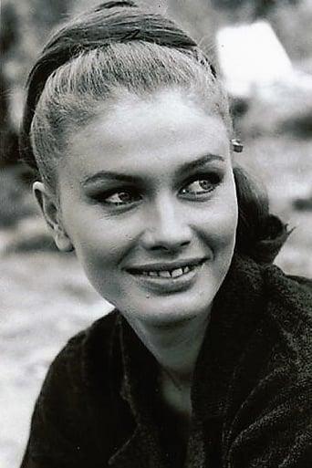 Image of Ida Galli