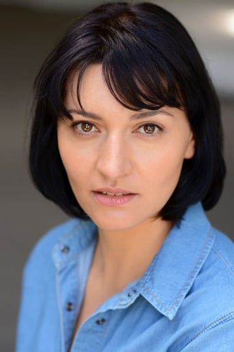 Image of Mia Blake