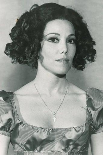 Image of Maria Grazia Spina