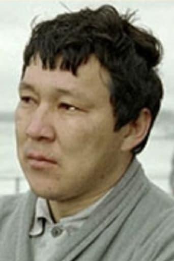 Karim Pakachakov