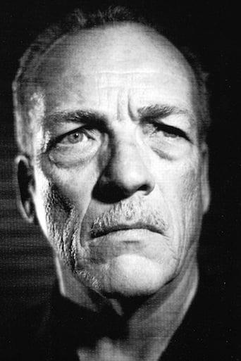 Image of C.J. Baker