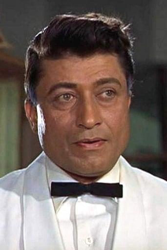 Image of Kamal Kapoor