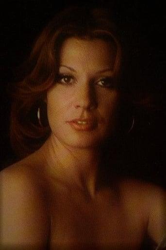 Image of Ada Tauler